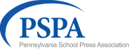 Pennsylvania School Press Association